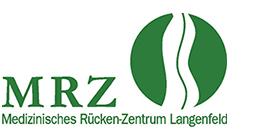 mrz-langenfeld.de